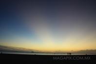 IMG_6029 Magapix
